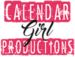 Calendar Girl Productions Logo